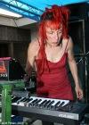FreeDim Fest se v nových prostorech osvědčil