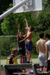 Spot of sport III