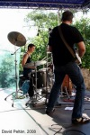 Festival Kotnov 2008