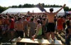Festival v Přeštěnicích - pátek ve znamení extrémů