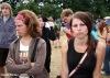 Festival v Přeštěnicích - a v sobotu zazvonil zvonec...