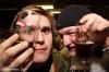 Pivní slavnosti