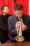 Od jazzu k Céčkam