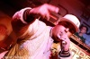 Hip Hop No.8 - část první