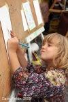 Kotnov festival 2009 v zájmu bigbítu i dětí