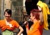 Queer pride festival - Part one