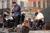 Bohemia Jazz fest - Pražské jazzové povstání II