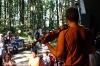 Kerekate - nejen romský festival