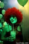 Laskat, Karneval de Rio de Janairo, Sunseeker. Prostě víkend v plném proudu