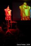 Táborského páska si odnesl animovaný film