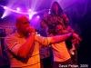 Hip hop No.9 - přehlídka zvučných jmén