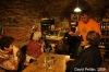 Dny slovenské kultury nasáklé vínem, vtipem i kvalitní hudbou
