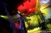 První party roku 2010 ve stylu Karibiku