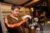 Slavnosti piva - den první: rozjezd