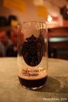 Slavnosti piva - den druhý