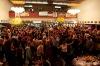 Slavnosti piva - den poslední: dojezd a vítězové