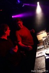 Tábor oslavil 40 let diskoték