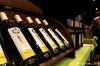 Festival vína vyvrcholil sekáním sektů