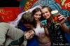 Karneval v Envy: Sestřičky léčily, doktor píchal a upír se jen smál