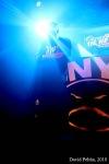 Sedlácký Hip Hop No.11 - Chcete zažít peklo? Pozvěte si skupinu Onyx