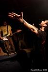 Free Dim Fest: Finále s domácími C a americkými Double Dagger
