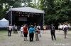 Pražské ostrovy spojuje festivalová pohoda