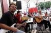 Léto nad Jordánem přineslo hodně muziky a zábavy za málo peněz