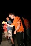 Electrofestiválek Summer session pošesté nezklamal