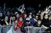 Mighty sounds - sobotní očekávání Ska P ve finále příliš nepotěšilo