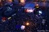 Bohemia Jazz Fest - Temperamentní Španělé nestihli nabrat plné obrátky