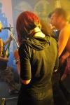 Metalový festival ostrý jako mačeta stál za to