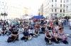Bohemia Jazz Fest - Premiéra v Brně proběhla na jedničku