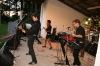 Stádlecký festival - napoprvé a dobře