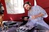 Michell z Tabor City truckers DJs slavil narozeniny, u Taverny pobíhali Japonci
