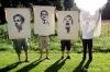 Mladí umělci se na Infusion spojují v jedno