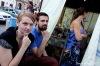 Táborské slavnosti - část nedělní: závěr patřil Davidu Kollerovi a bilancování