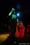 Pražští Beastie boys i Prago Union podpořili dobrovolníky