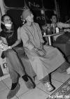 V Envy baru se léčilo o sto šest