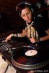 Dražický kulturák se otřásal tvrdou hudbou, Bardo uzavřely nalámané rytmy