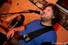 Petr Kalandra memory band rozezpíval Notu