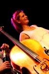 Tara Fuki oslavují deset let novým albem. U křtu jsme byli