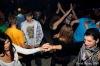 Funk Moguls dobyli  táborskou diskotéku