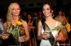 Francouzské gymnázium zabalilo maturitní ples do irských oslav. Vrcholem byla svatba