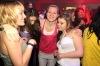 Novou diskotéku v Chýnově prověřily stovky návštěvníků. Pařilo se do úmoru