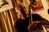 Kořínek, Bárta, Smažík váleli v Jazz Gallery
