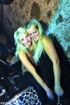 Party v klubu Kotnov byla zkrátka fajn