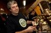 Návštěvníky druhého dne Slavností piva čekal Tunel i Turbo