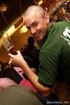Slavnosti piva mají své vítěze. Králem piv je František