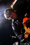 Collegium Musicum a Poetic Filharmony nenechali Lucernu ani vydechnout