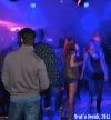 Barbíny a Kenové měli dostaveníčko v music clubu 604